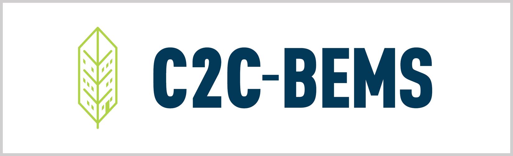 C2C-BEMS 연구단